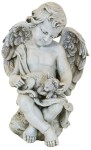 Angel-Cherub-with-Kitten-Garden-Statue-12-inch_37811